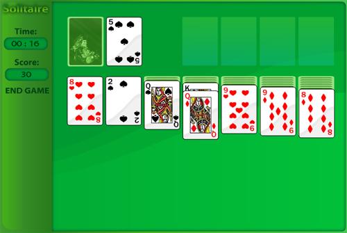 igray-besplatno-v-onlayn-igri